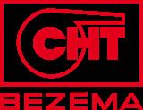 Bezema_Logo